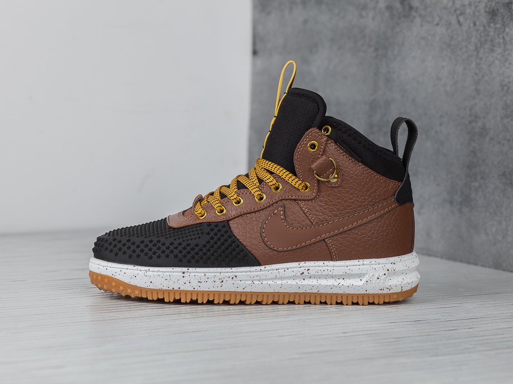 Nike Lunar Force 1 Duckboot 5667