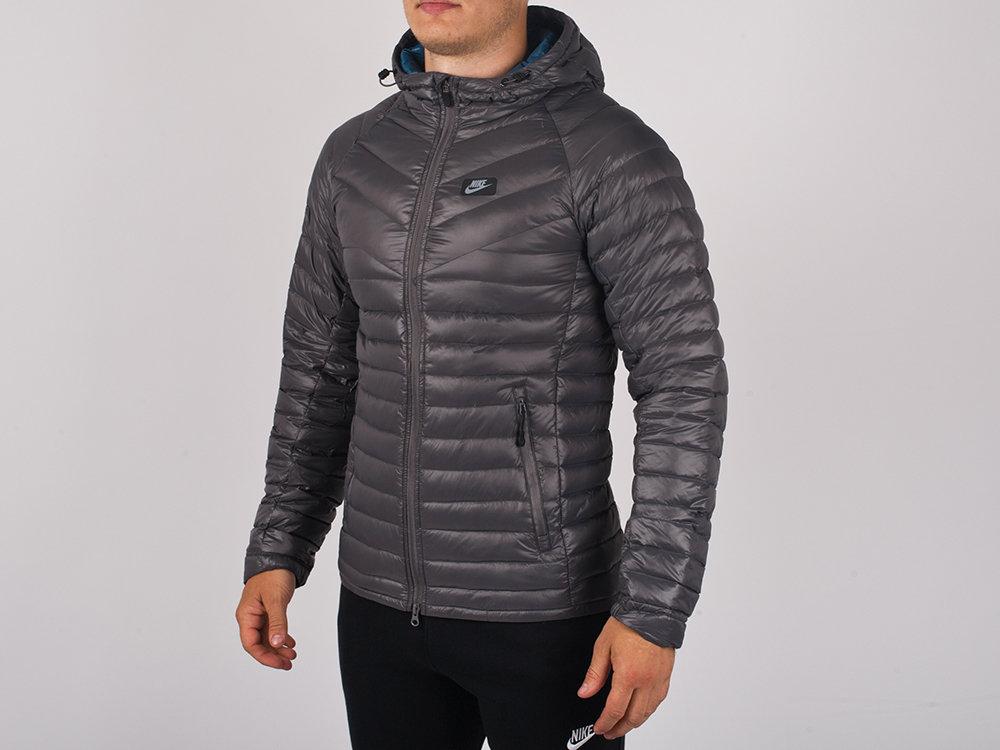 Куртка Nike 8254