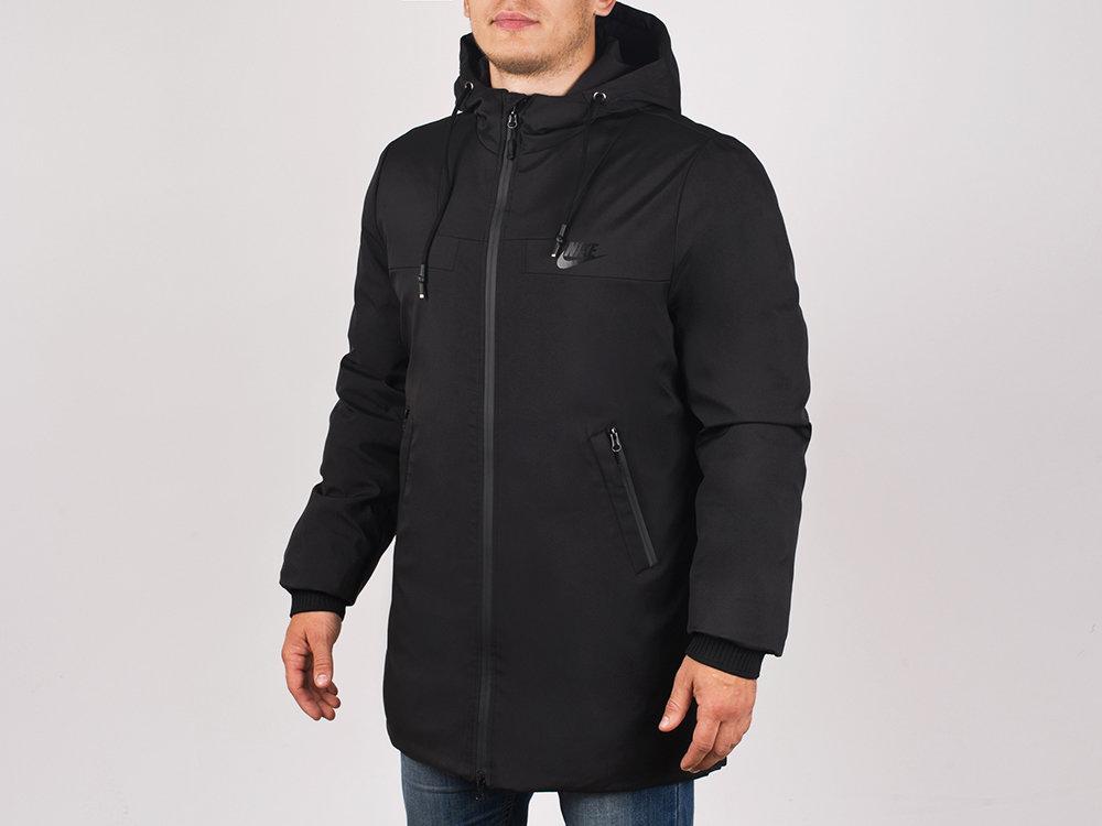 Куртка зимняя Nike 8287