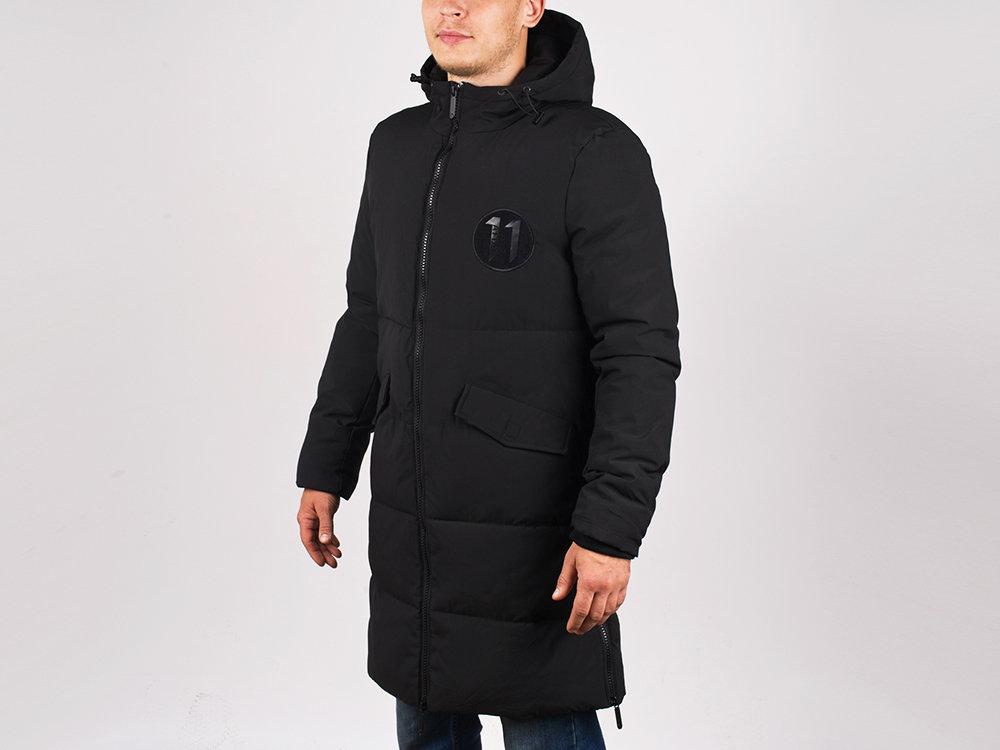 Куртка зимняя 11 8300