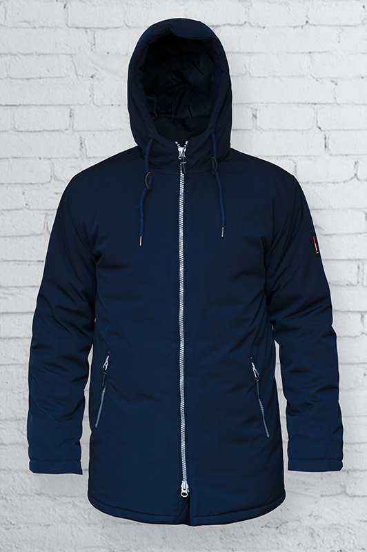 Куртка Remain 4920