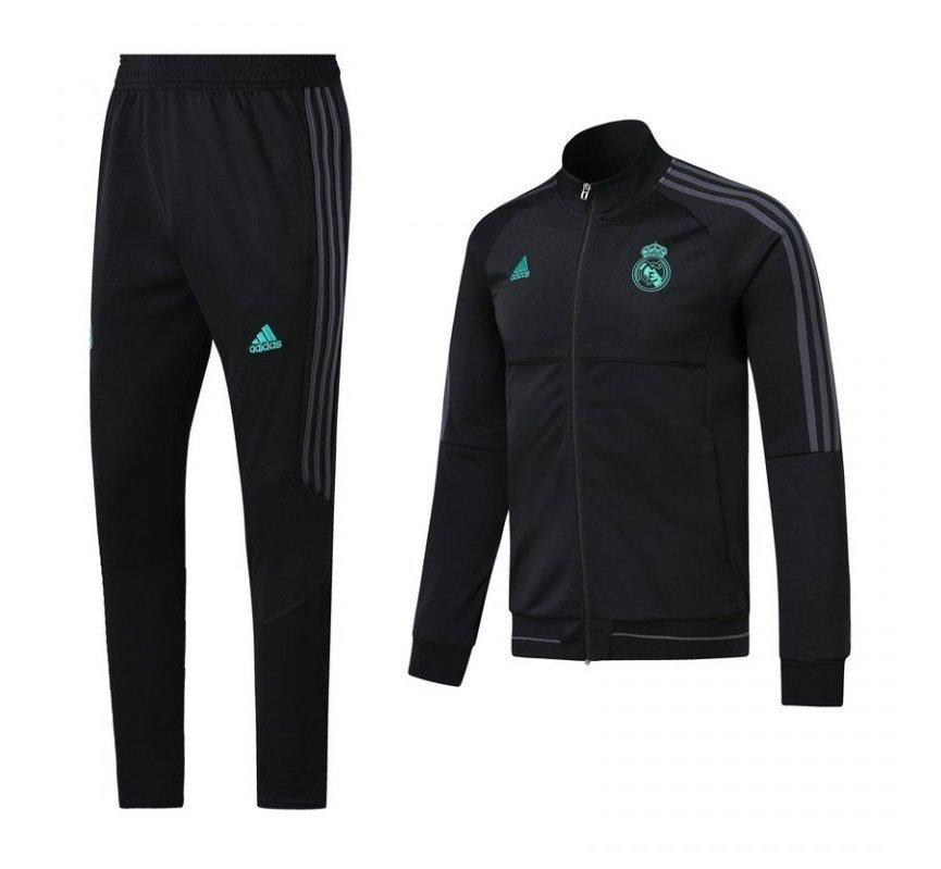 Спортивный костюм Adidas 8666