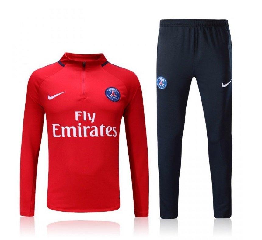 Спортивный костюм Nike FC PSG 8669