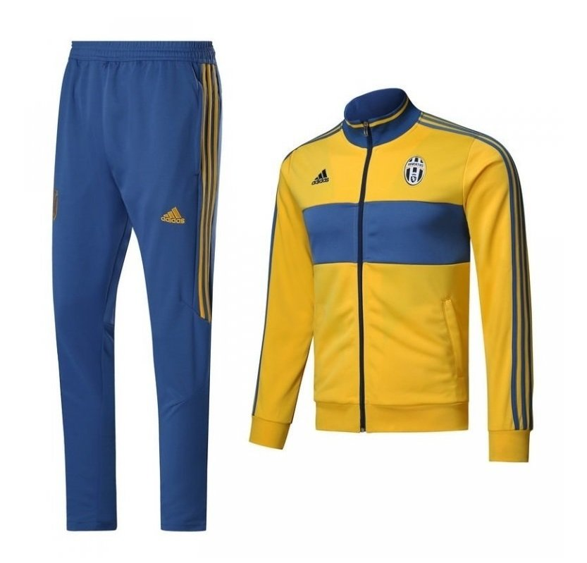 Спортивный костюм Adidas 8676
