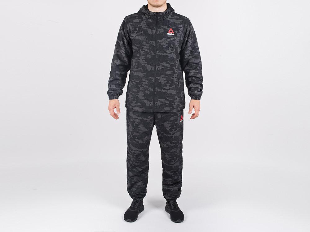 Спортивный костюм Reebok 8630