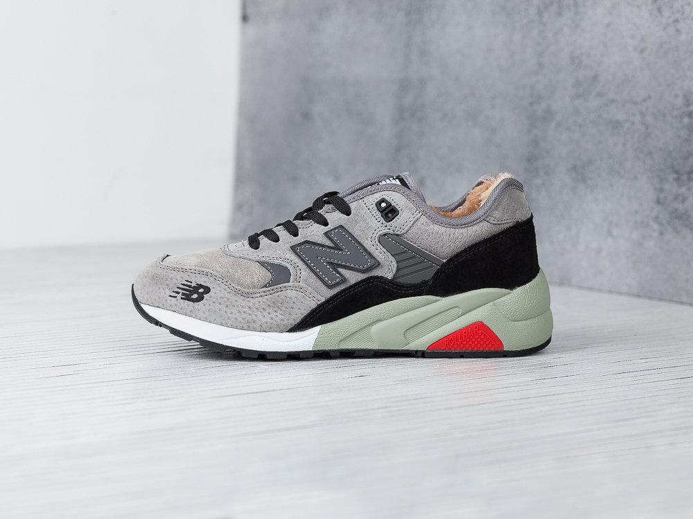 New Balance 580 8541