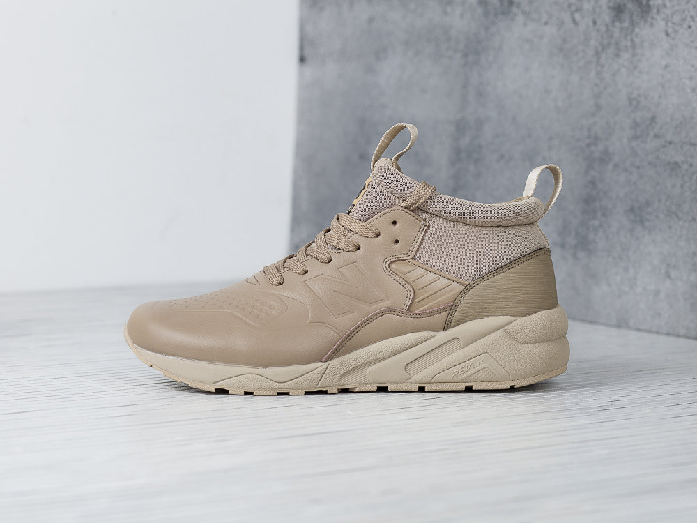 New Balance 580 Deconstructed Mid 8540