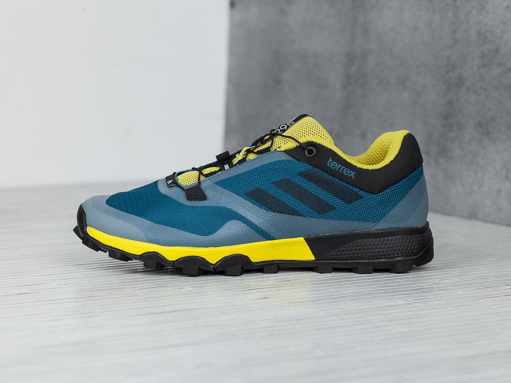 Adidas Terrex Trailmaker 8560