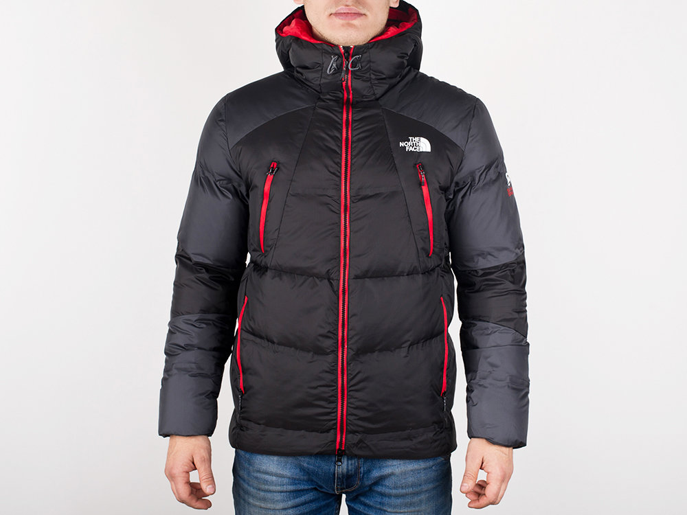 Куртка зимняя The North Face 9147