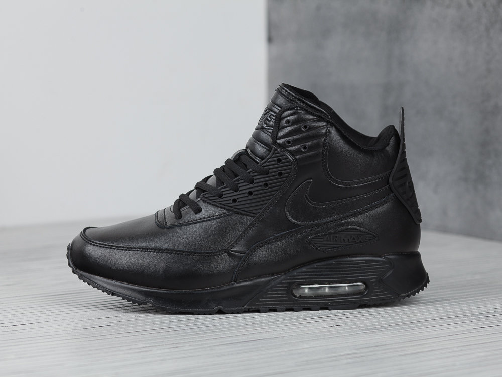 Nike Air Max 90 Sneakerboot 5500