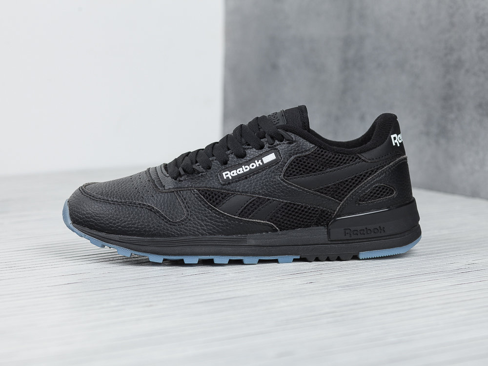 Reebok Classic Leather 8875