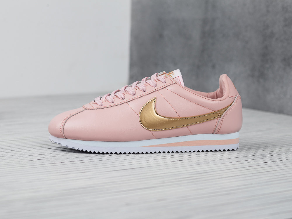 Nike Classic Cortez 8774