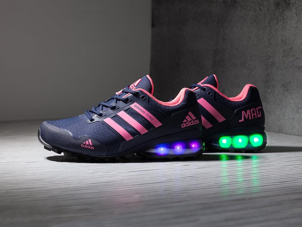 Adidas Mag 8547