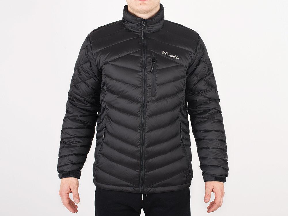 Куртка зимняя Columbia 9166