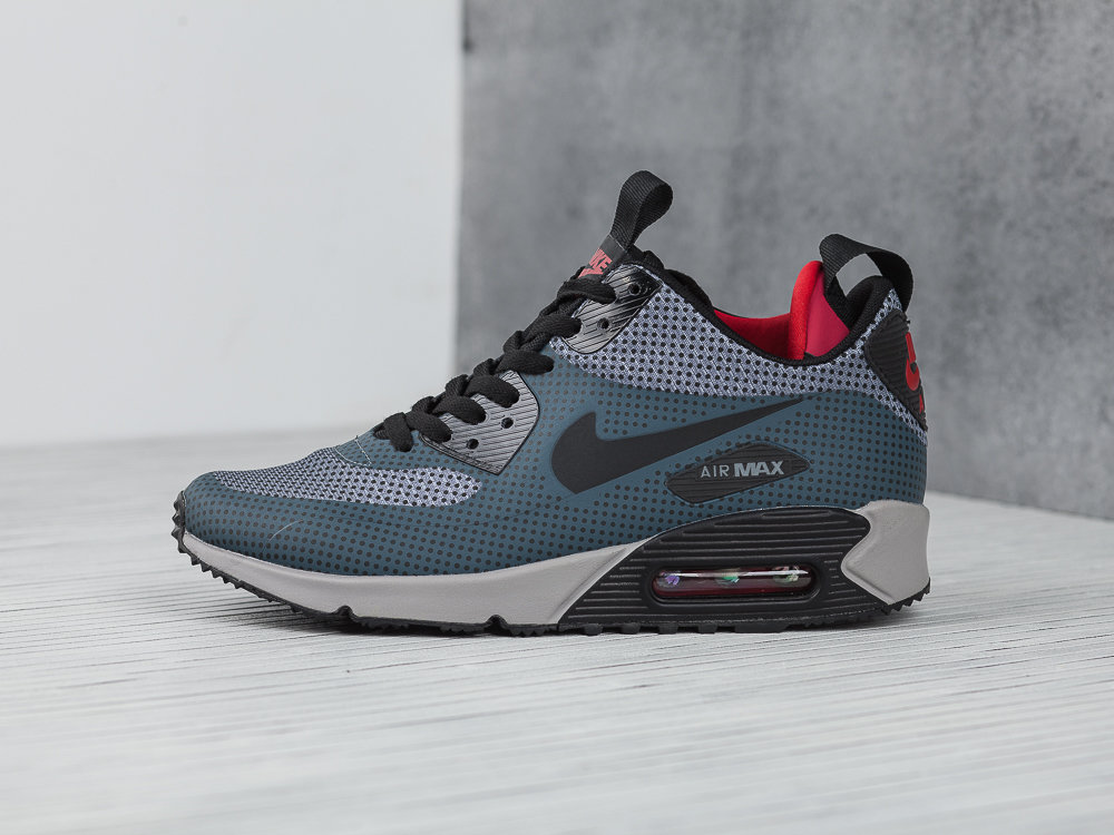 Nike Air Max 90 Mid Winter 8696