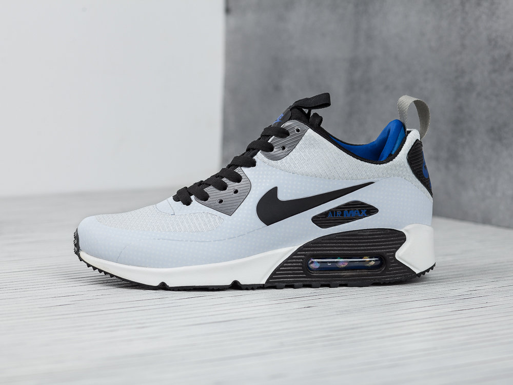 Nike Air Max 90 Mid Winter 8695