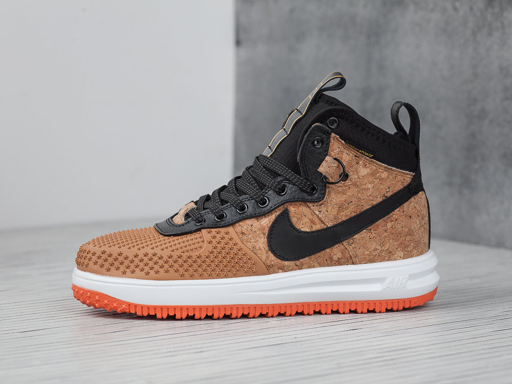 Nike Lunar Force 1 Duckboot 9042