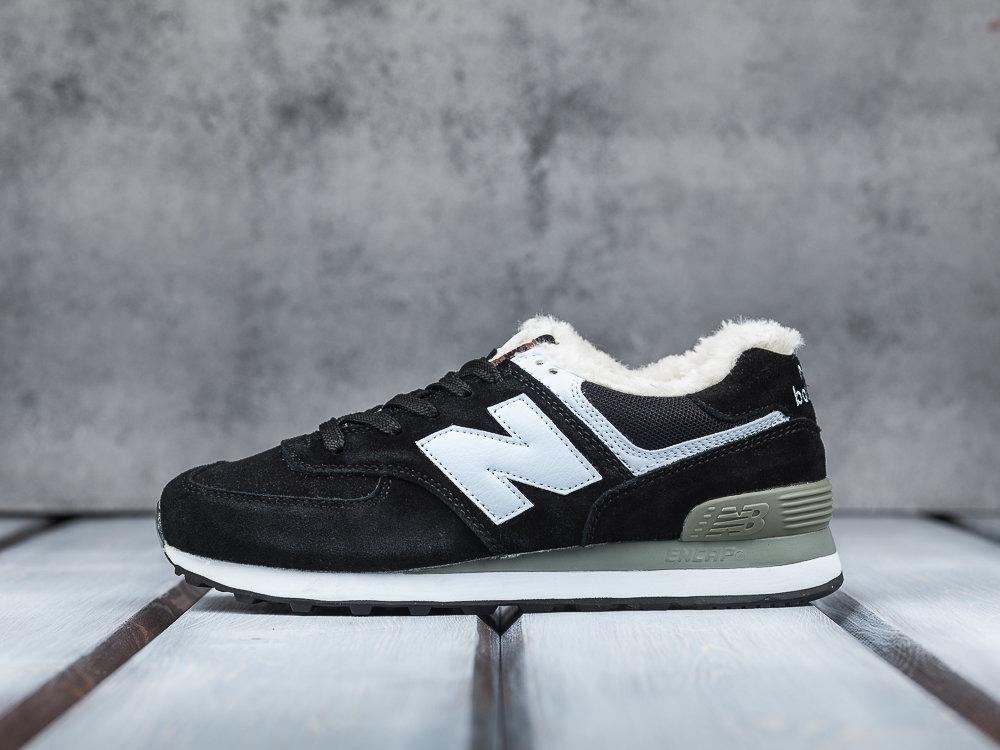 New Balance 574 9309