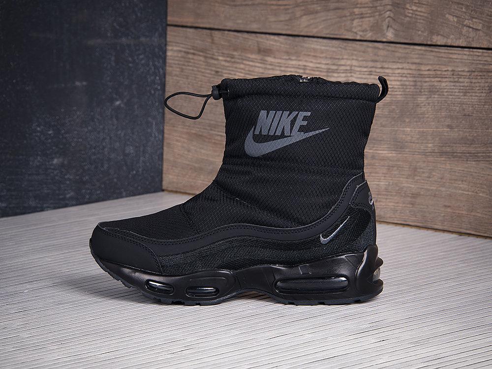 Сапоги Nike 8816