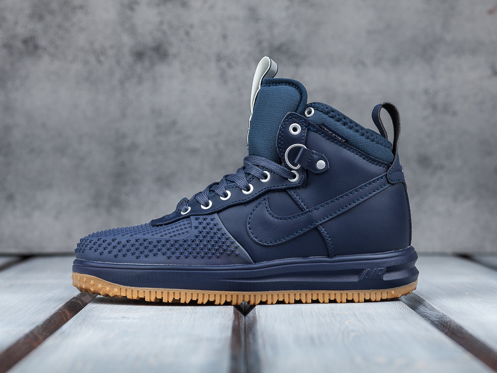 Nike Lunar Force 1 Duckboot 9304