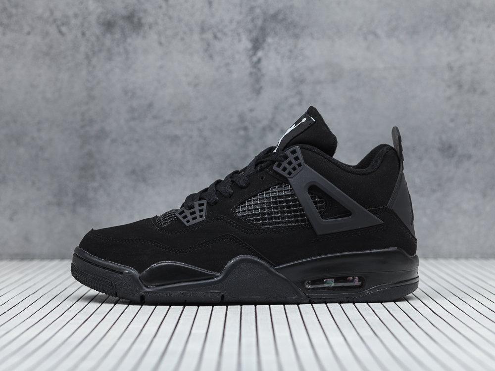 Nike Air Jordan 4 Retro 932