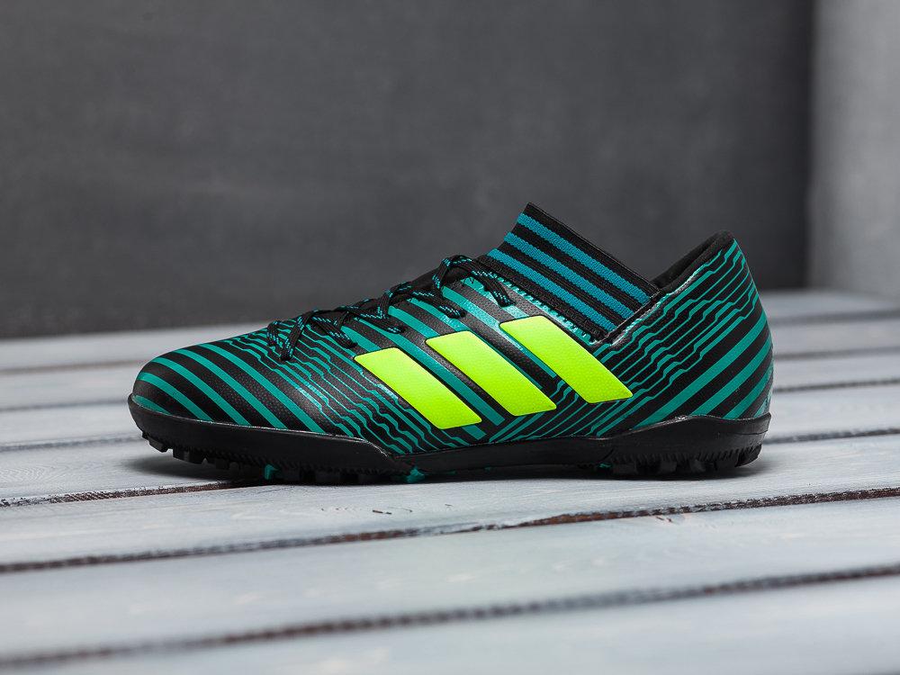 Adidas Nemeziz Tango 17.3 TF 9374