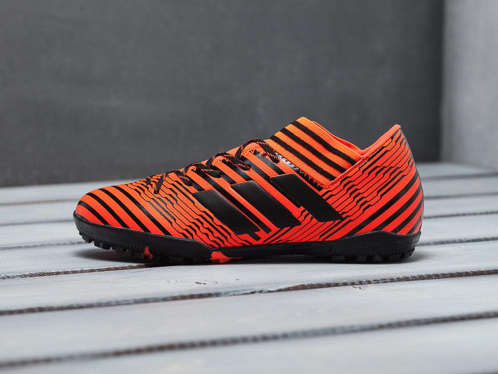 Adidas Nemeziz Tango 17.3 TF 9425