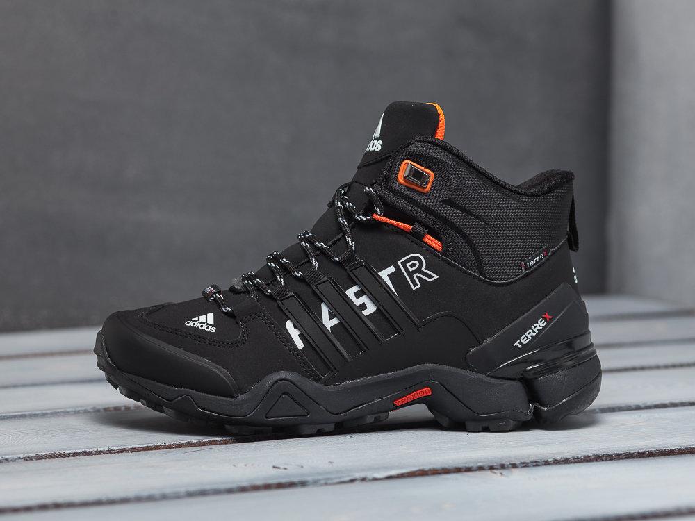 Adidas Terrex Winter 9323