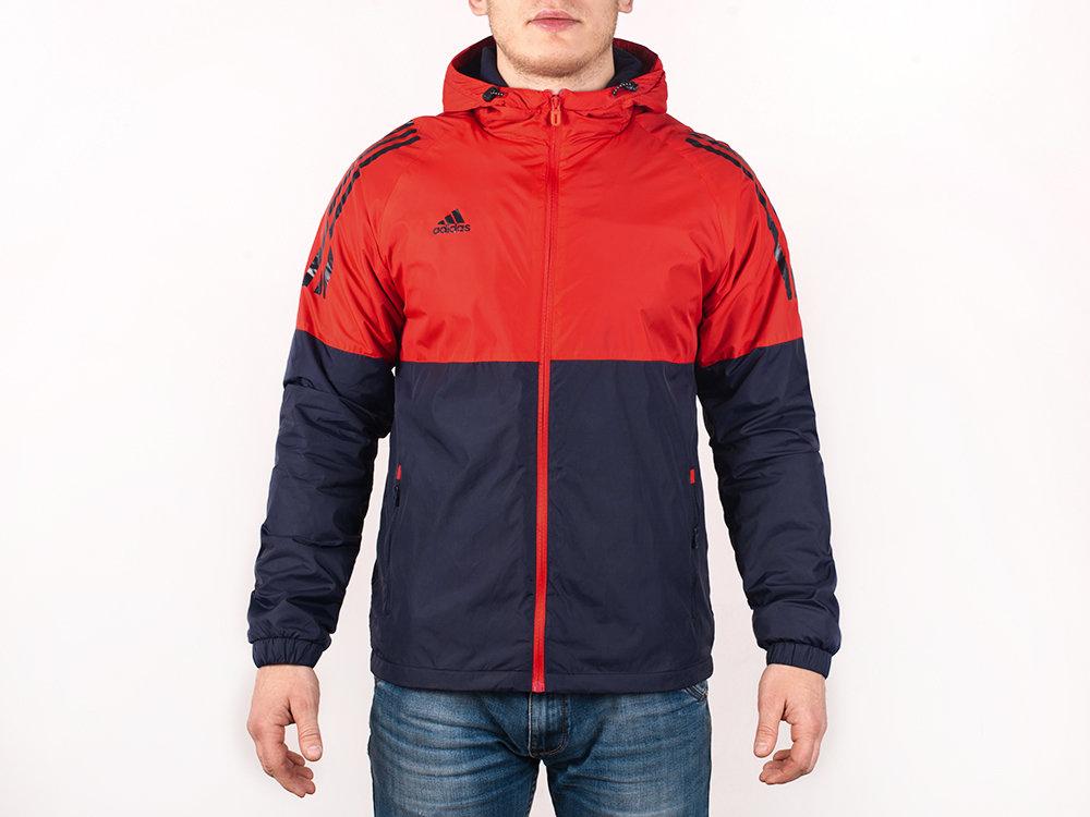 Ветровка Adidas 9439