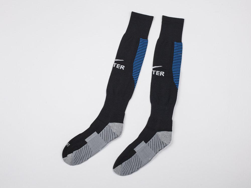 Гетры Nike 8871