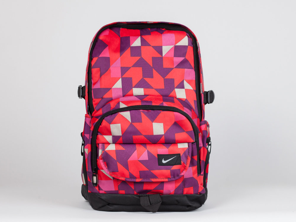 Рюкзак Nike 1716