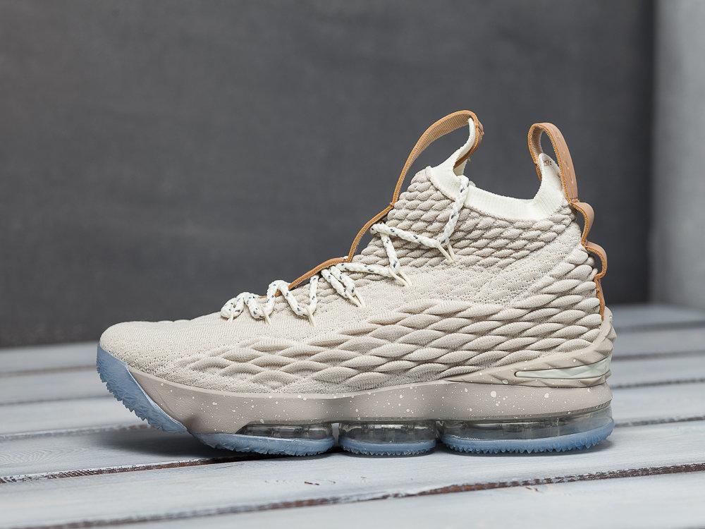 Nike Lebron XV 9461