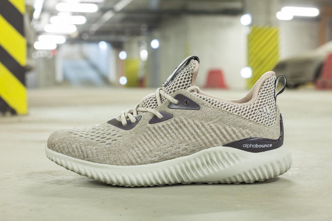 Adidas Alphabounce 6426