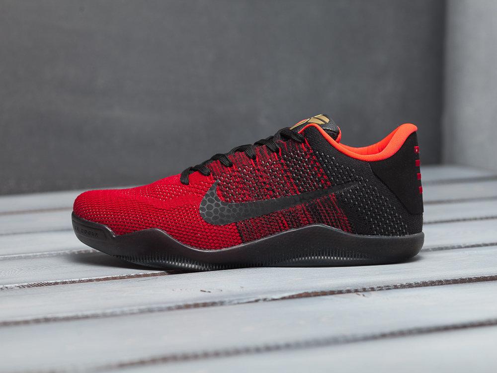 Nike Kobe 11 Elite 5362