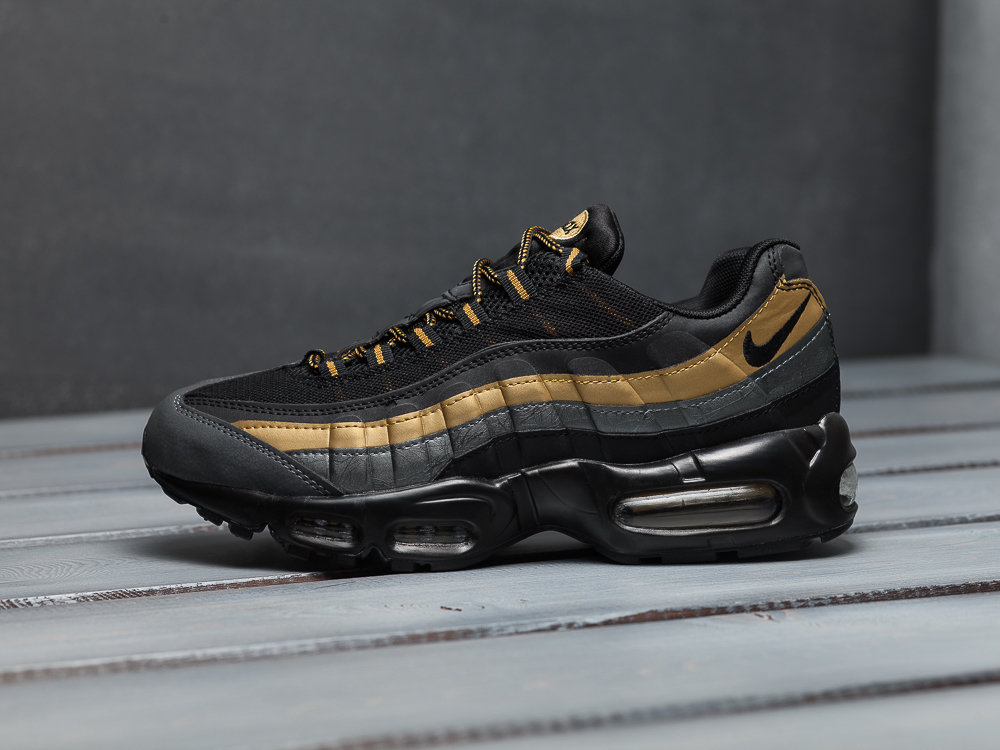 Nike Air Max 95 5684