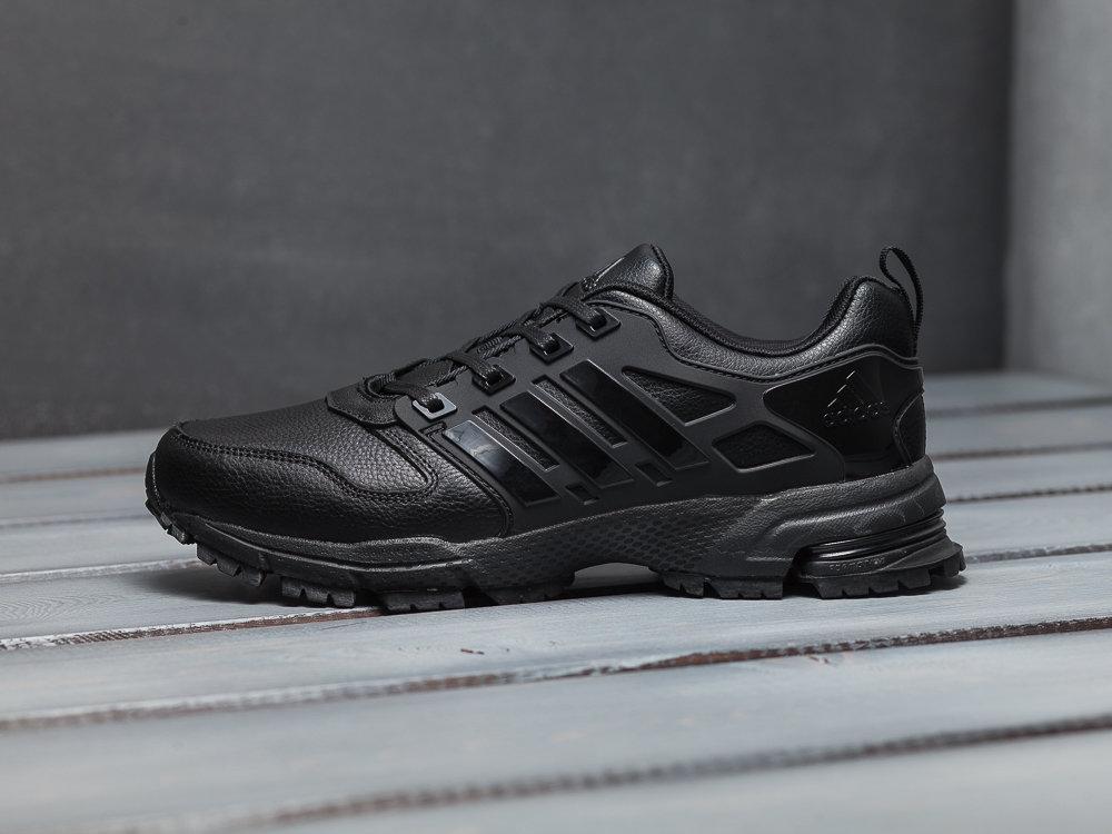 Adidas Marathon 5543