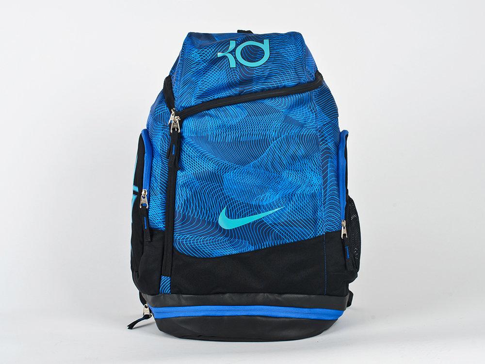 Рюкзак Nike 7562