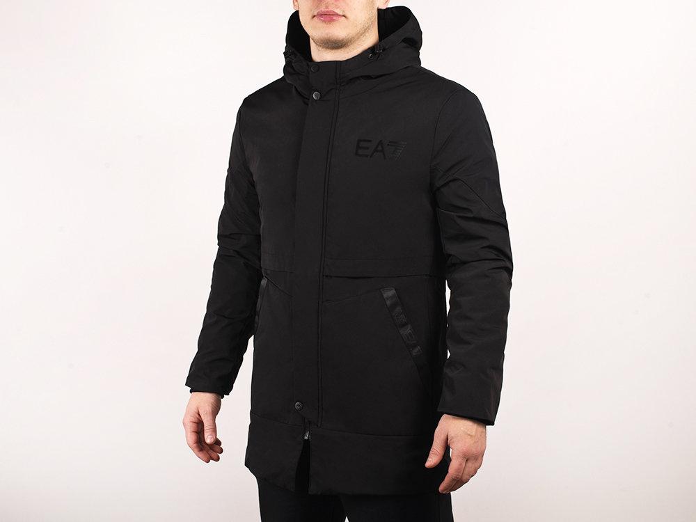 Куртка Emporio Armani 9546