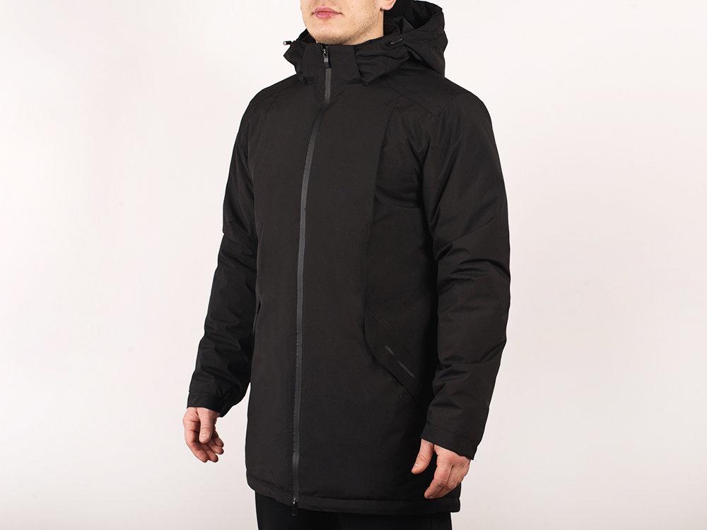 Куртка Porsche design 9547