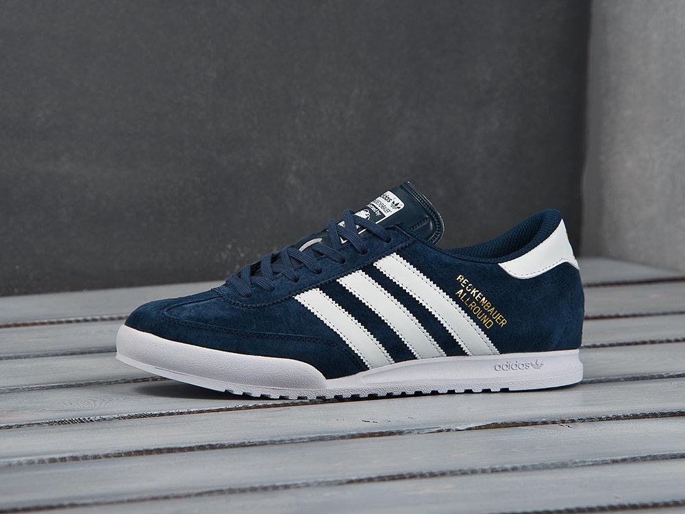 Adidas Originals Beckenbauer 5220