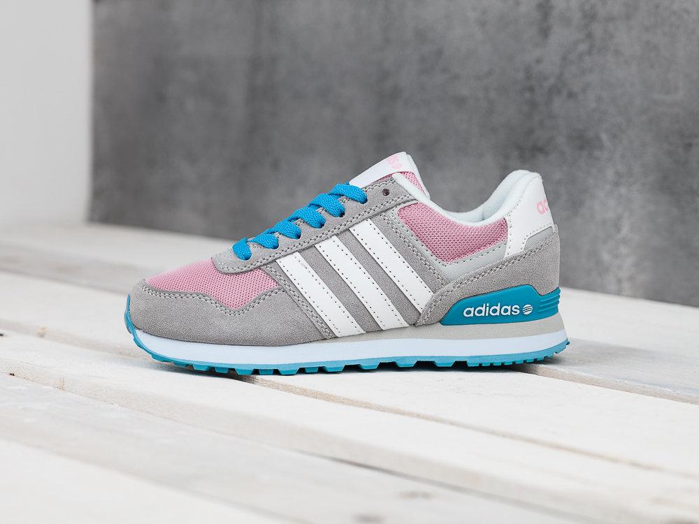 Adidas Runeo 10K 4469