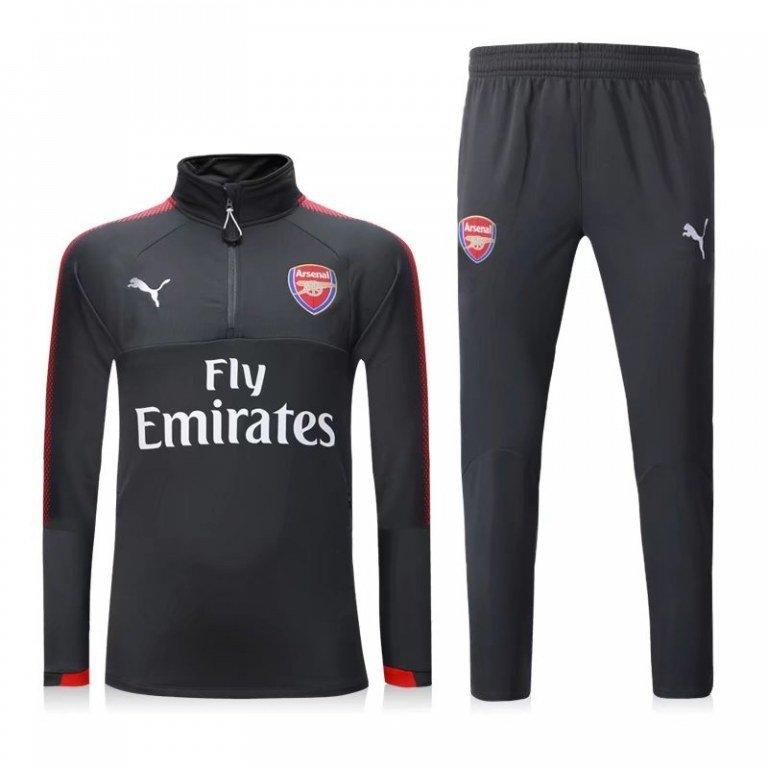 Спортивный костюм Puma FC Arsenal 9603