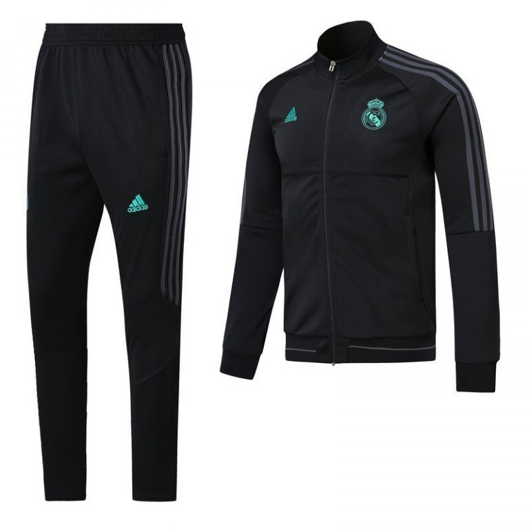 Спортивный костюм Adidas 9619