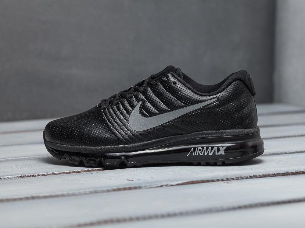 Nike Air Max 2017 9492