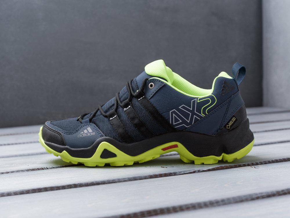 Adidas AX2 Gore-Tex 9572