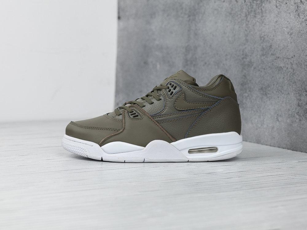 Nike Air Flight 89 6596