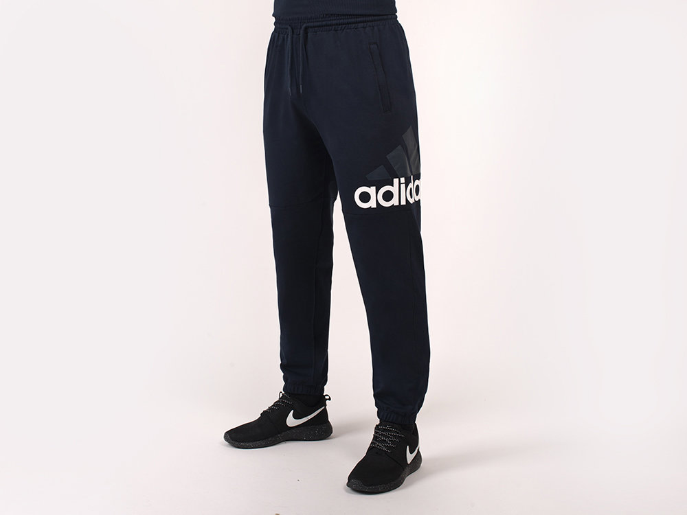 Штаны Adidas 9552