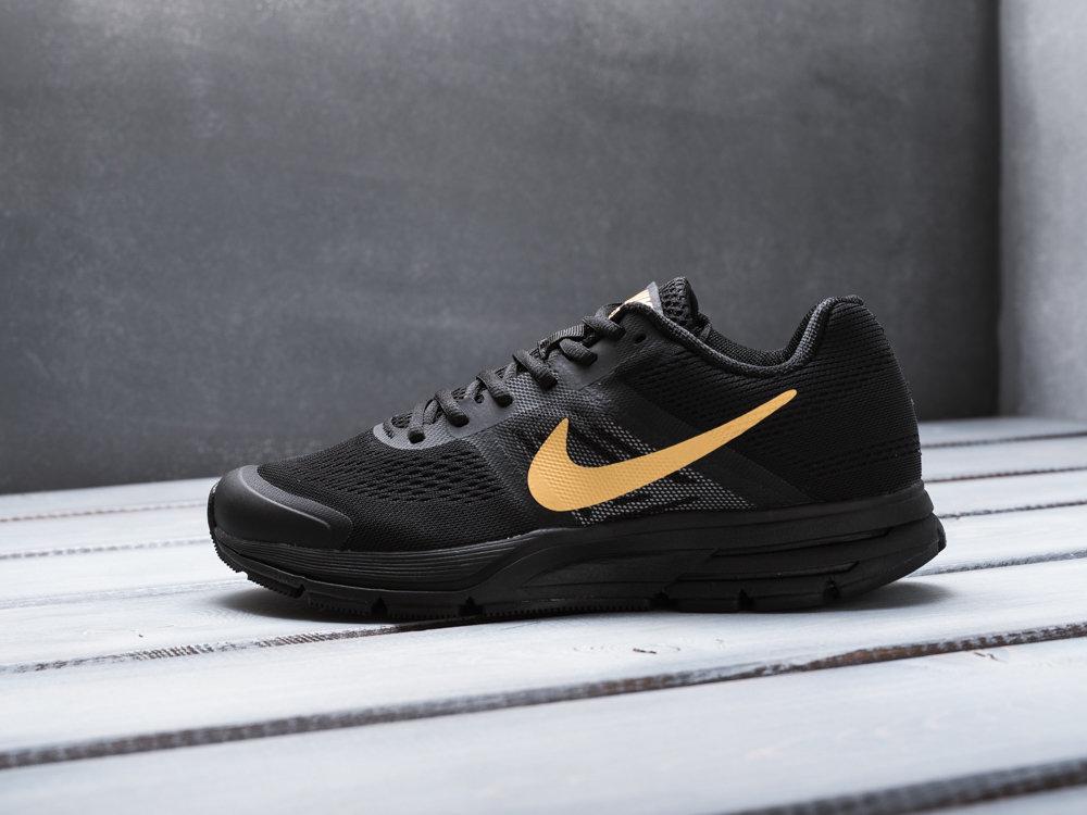 Nike Air Pegasus +30 9635