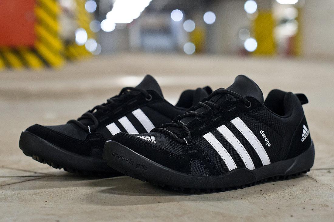 Adidas Daroga 5955