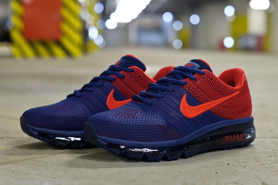 Nike Air Max 2017 5946